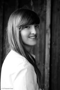 Sarah Göltner (SG Photopraphie Design)