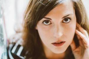 Deena Unverzagt, Foto:Johanna Winterot