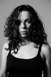 Ana Mena, fotografiert von ©Joachim Gern