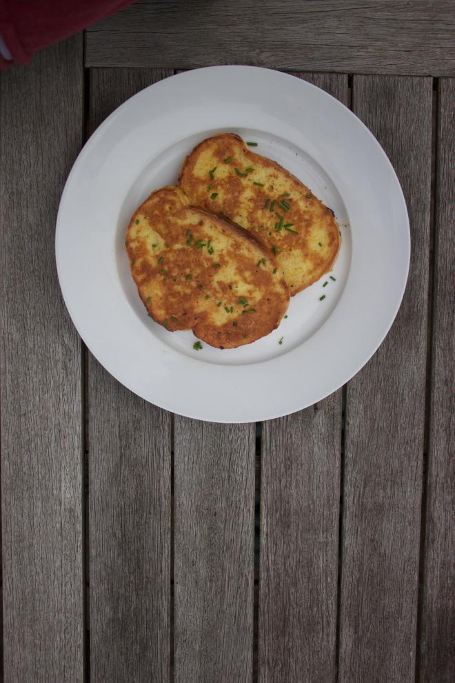 eggy bread 2
