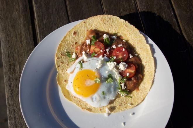 gringo huevos rancheros 3