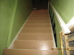 Stairwork (15)