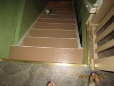 Stairwork (17)