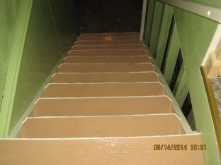 Stairwork (18)