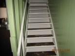 Stairwork (3)