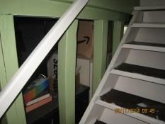 Stairwork (6)