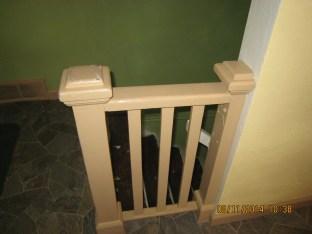 Stairwork (7)