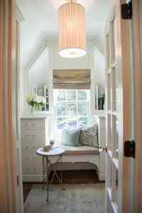 Her Closet Entry