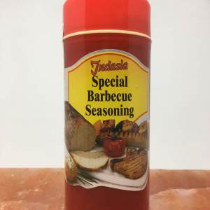 Special barbecue seasoning Indasia