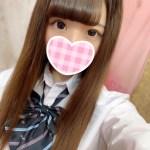 10代ぴちぴち美少女と混浴できます触れます♡赤坂六本木制服派遣リフレ