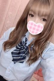 8/17体験入店!池袋店ここねちゃん(JKあがりたて)