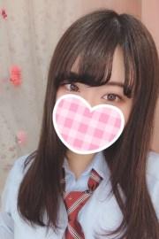 2/15緊急体験入店!あろんちゃん