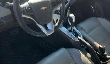 Chevrolet Cruze 2,0 VCDi 150 LT full