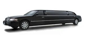 StretchedLimo