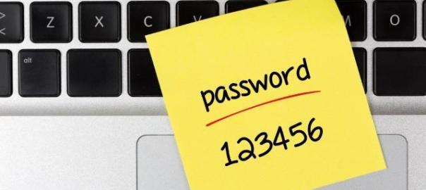 passwordsecrure