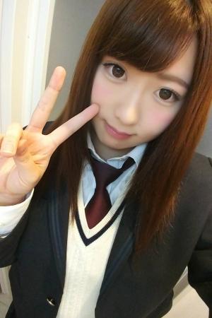 こむぎちゃん(19)