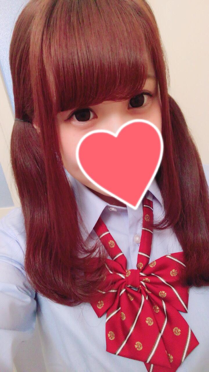 本日体験入店初日みあちゃん(18)