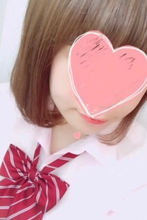 体験入店2/15初日みあちゃん(完全未経験18歳)