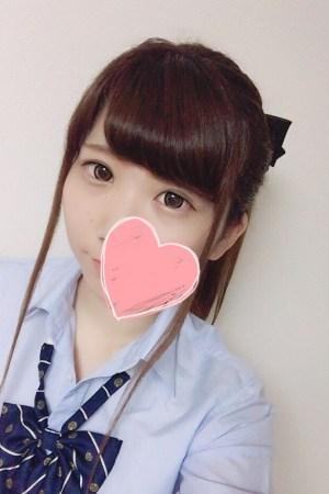 体験入店3/18初日ここちゃん(完全未経験18歳)