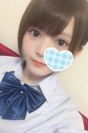 体験入店4/3初日あろえちゃん(JKあがりたて18歳)