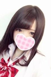 あまりちゃん(JK上がりたて18歳)