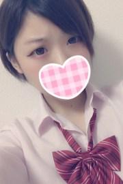 そらのちゃん(完全未経験19歳)