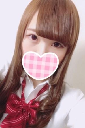 体験入店5/11初日りんかちゃん(JK上がりたて18歳)