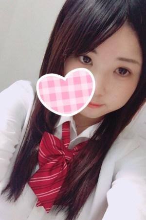 7/14体験入店あのみちゃん(完全業界未経験)