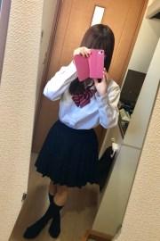 わたあめちゃん(19歳業界未経験)