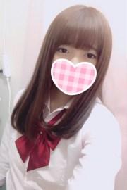 ふわふわちゃん体験入店6/2初日JKあがりたて