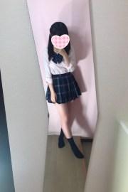 みるみるちゃん体験入店6/28初日