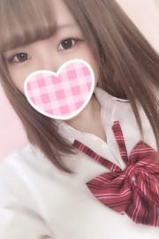 ろあなちゃん(2001年生まれ×JK上がりたて18歳)