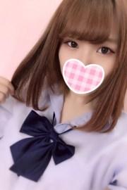 ろあなちゃん体験入店2/26初日JK中退年齢(2001年生)