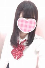 ぺあちゃん体験入店6/22初日