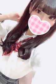 なでしこちゃん体験入店1/12初日