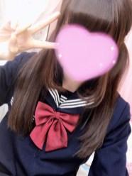 ゆうなちゃん