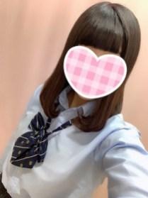 s-いくら101101
