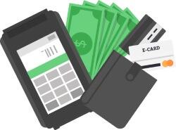 ,刷卡換現金-24小時 隨時可刷服務嗎