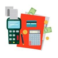 刷卡變現金,信用卡換錢融資快速