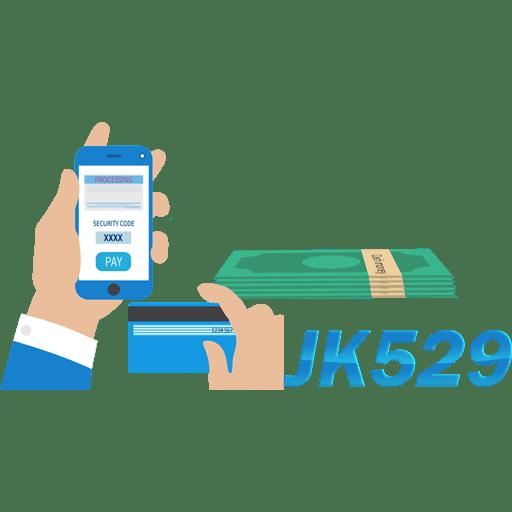 刷卡換現金 by jk529