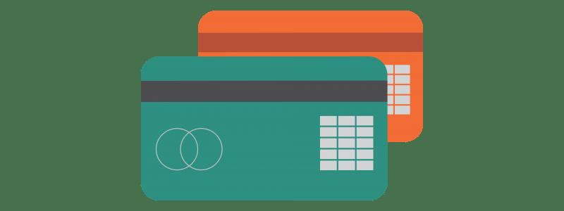 信用卡促刷陷阱多 7要點教你破解「文字遊戲」
