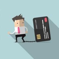 用卡觀念正確零 刷卡換現金風險