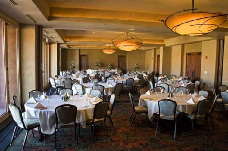 banquet_rm_6591_copy-entrada