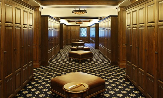 cherry-hills-country-club-locker-room