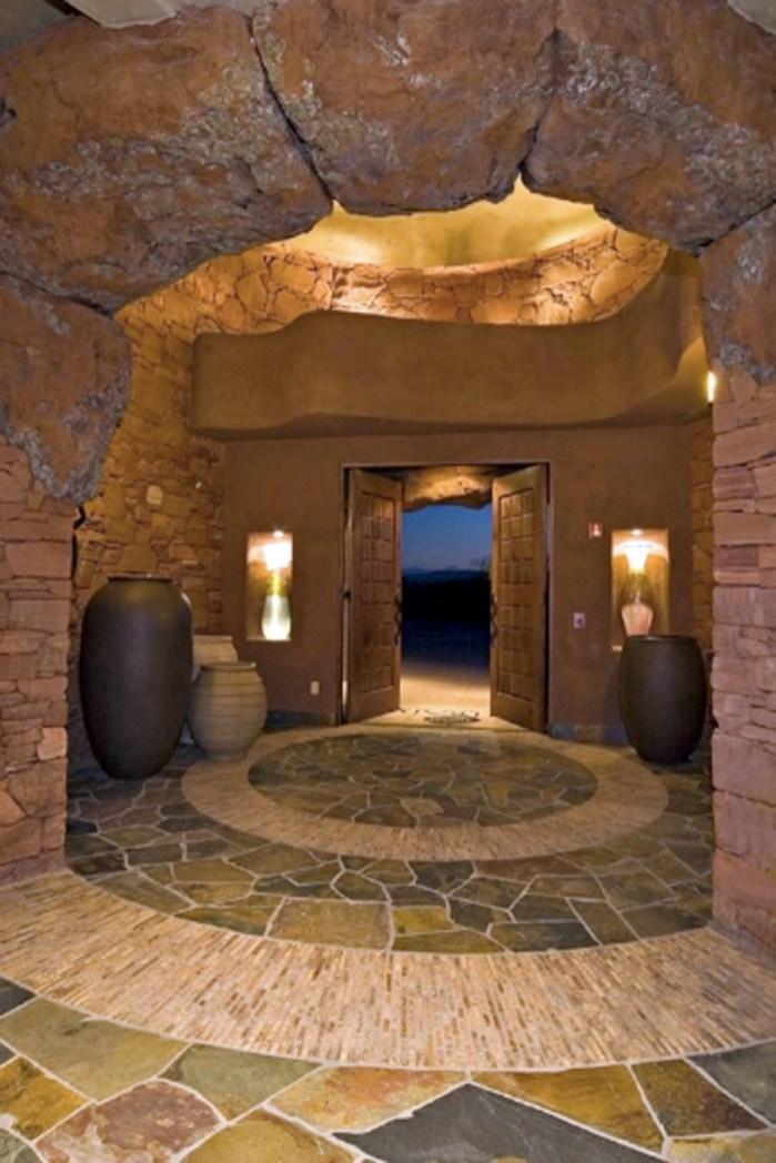 entryroom-entrada