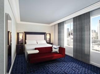 guestroom-a