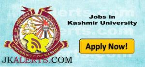 Kashmir University Jobs, Kashmir University Jobs 2021, Kashmir university recruitment 2021, Kashmir University Jobs Updates, Kashmir University Jobs Details , KU Jobs, KU Recruitment 2021, Kashmir Jobs, Jobs in Kashmir , University of Kashmir jobs