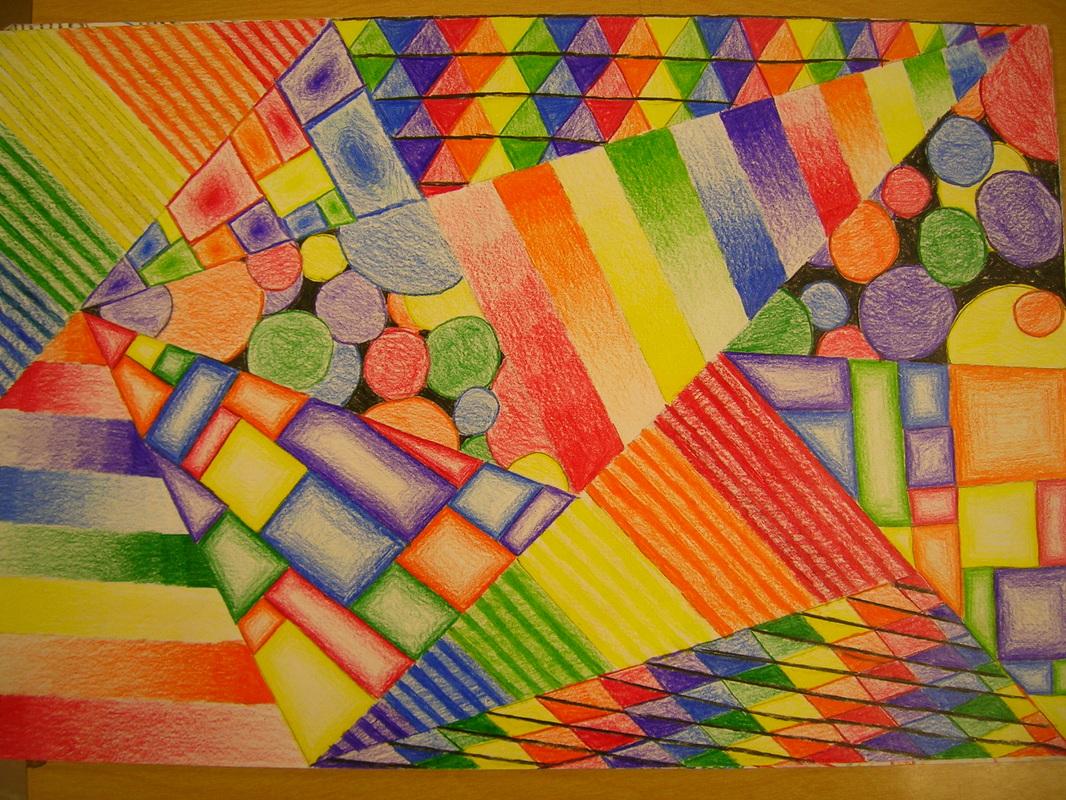 Art Foundations