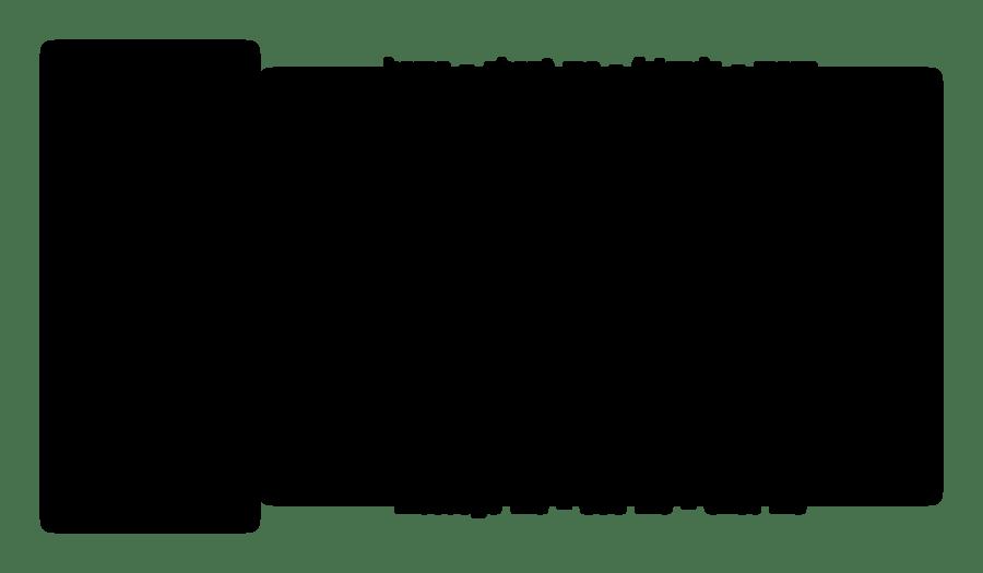 RoxieRockette's Free IMVU DIV & iFrame Layouts – Two Clean