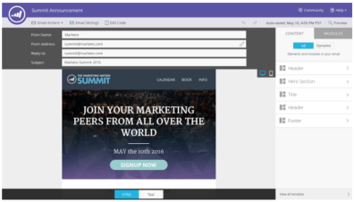 Marketo-marketing automation5
